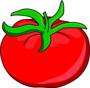 freeuse Free tomatos cliparts download. Tomatoes clipart kamatis