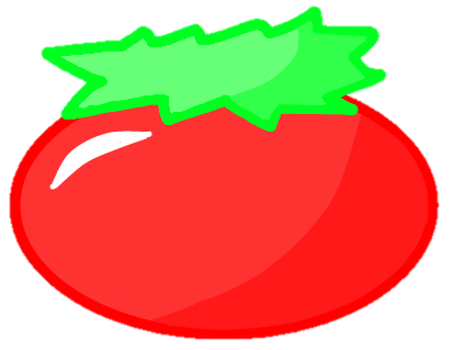 clip stock tomatoes clipart similar object #51739347