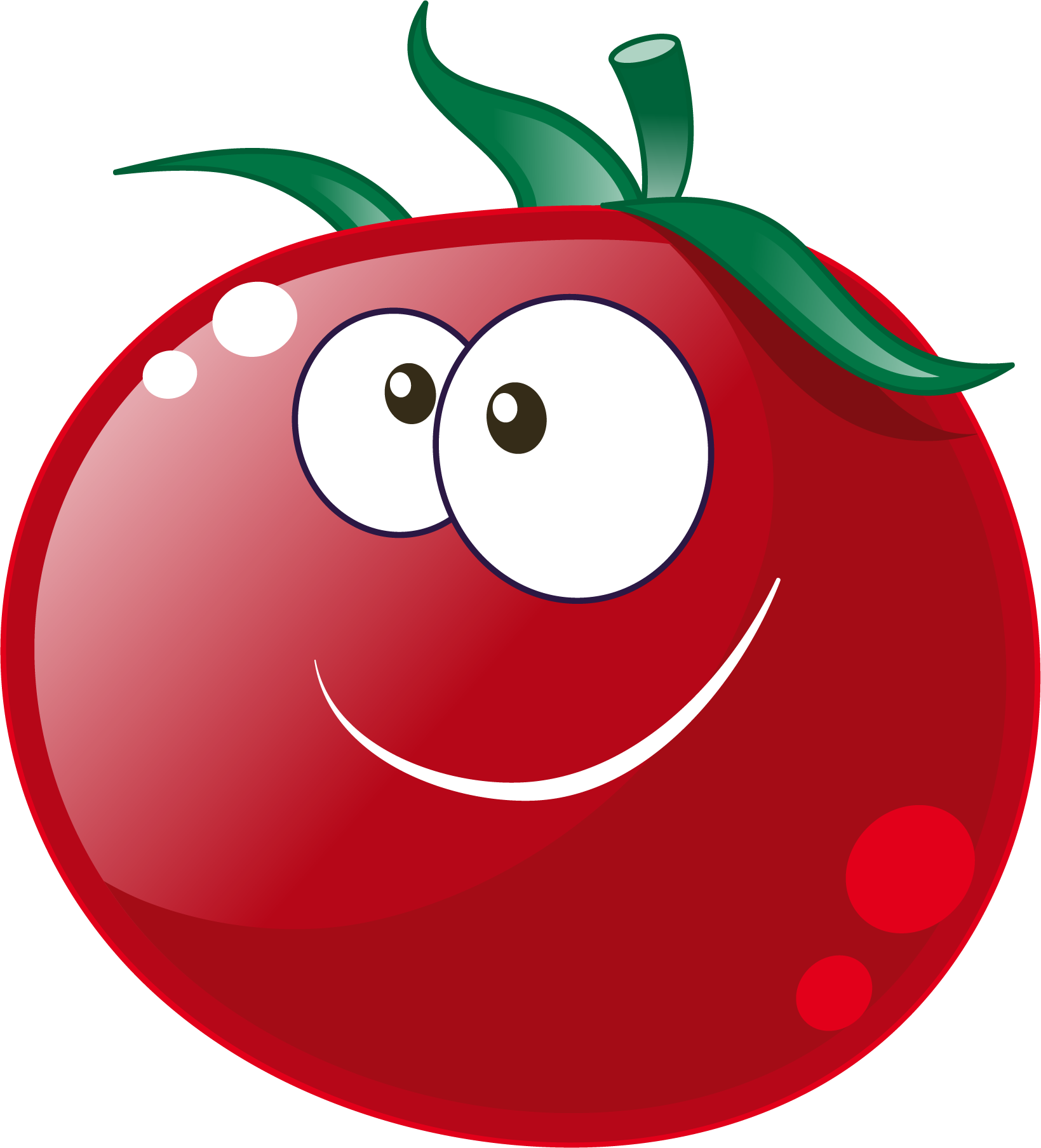 svg freeuse library Tomato PNG Images