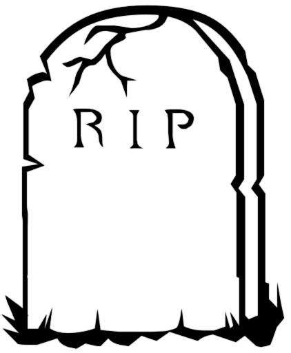 clip free stock Tombstone clipart. Free cliparts download clip