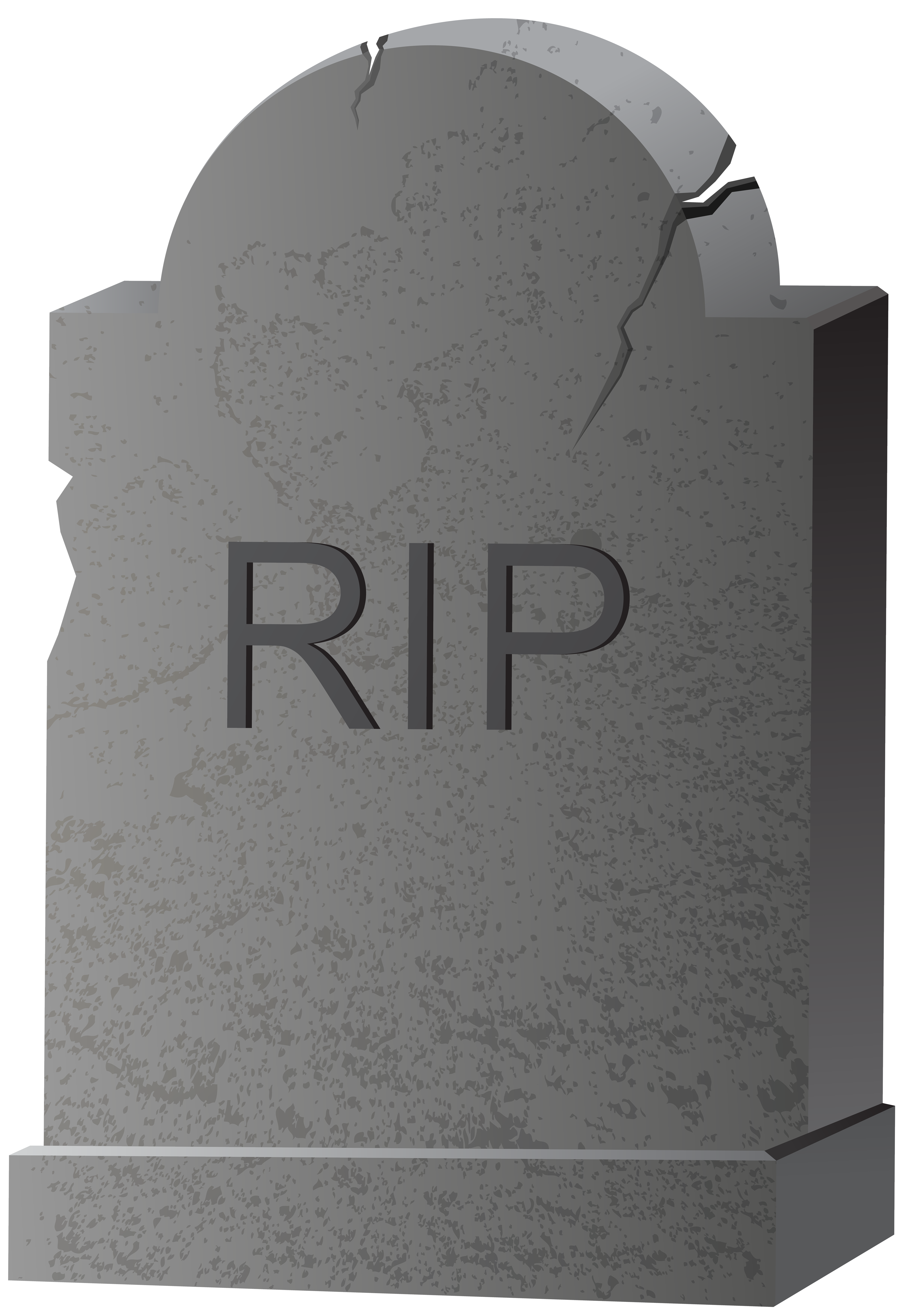 png royalty free stock Png clip art image. Tombstone clipart