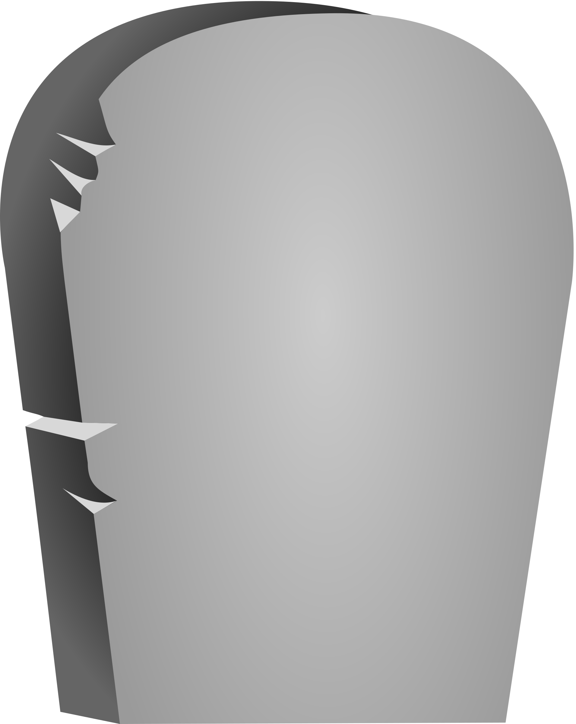 graphic freeuse library Gravestone free on dumielauxepices. Tombstone clipart