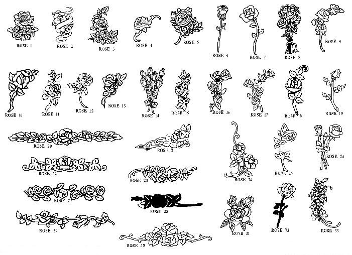 image freeuse library Free headstone cliparts download. Tombstone clipart flower