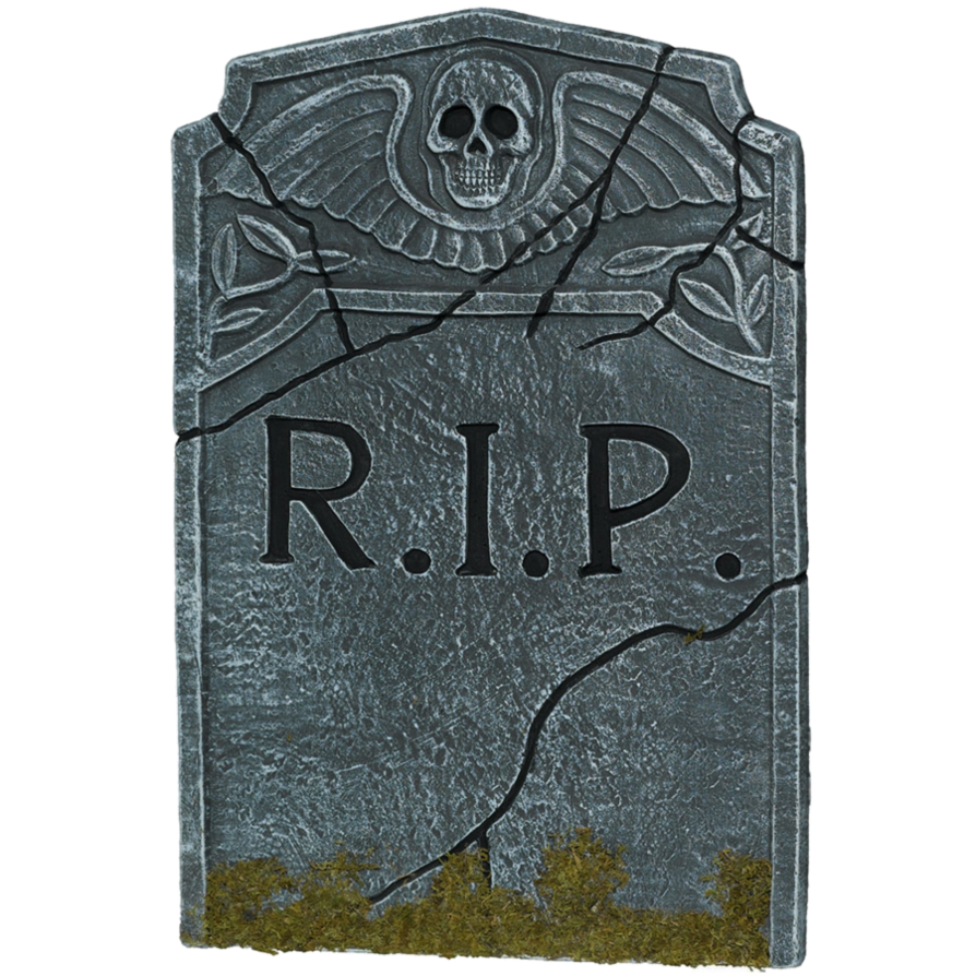 clip art royalty free download Tombstone