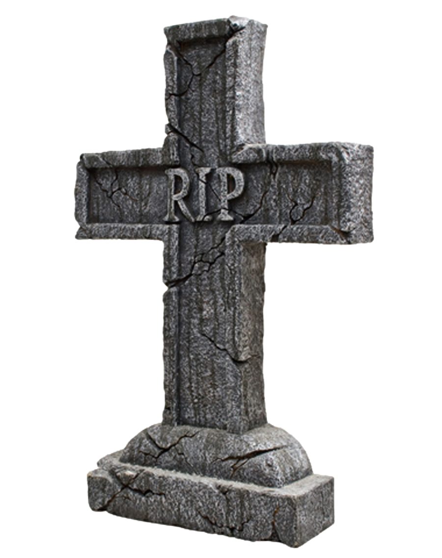 vector library library tombstone png by camelfobia