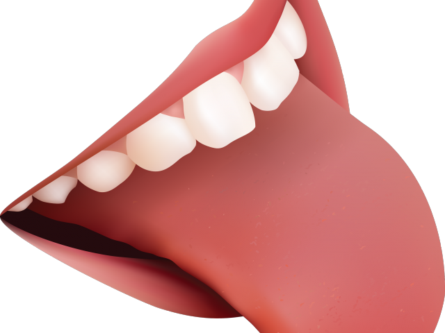 svg royalty free Tongue clipart. Clean mouth x dumielauxepices
