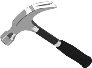png stock Clip art vector panda. Tool clipart