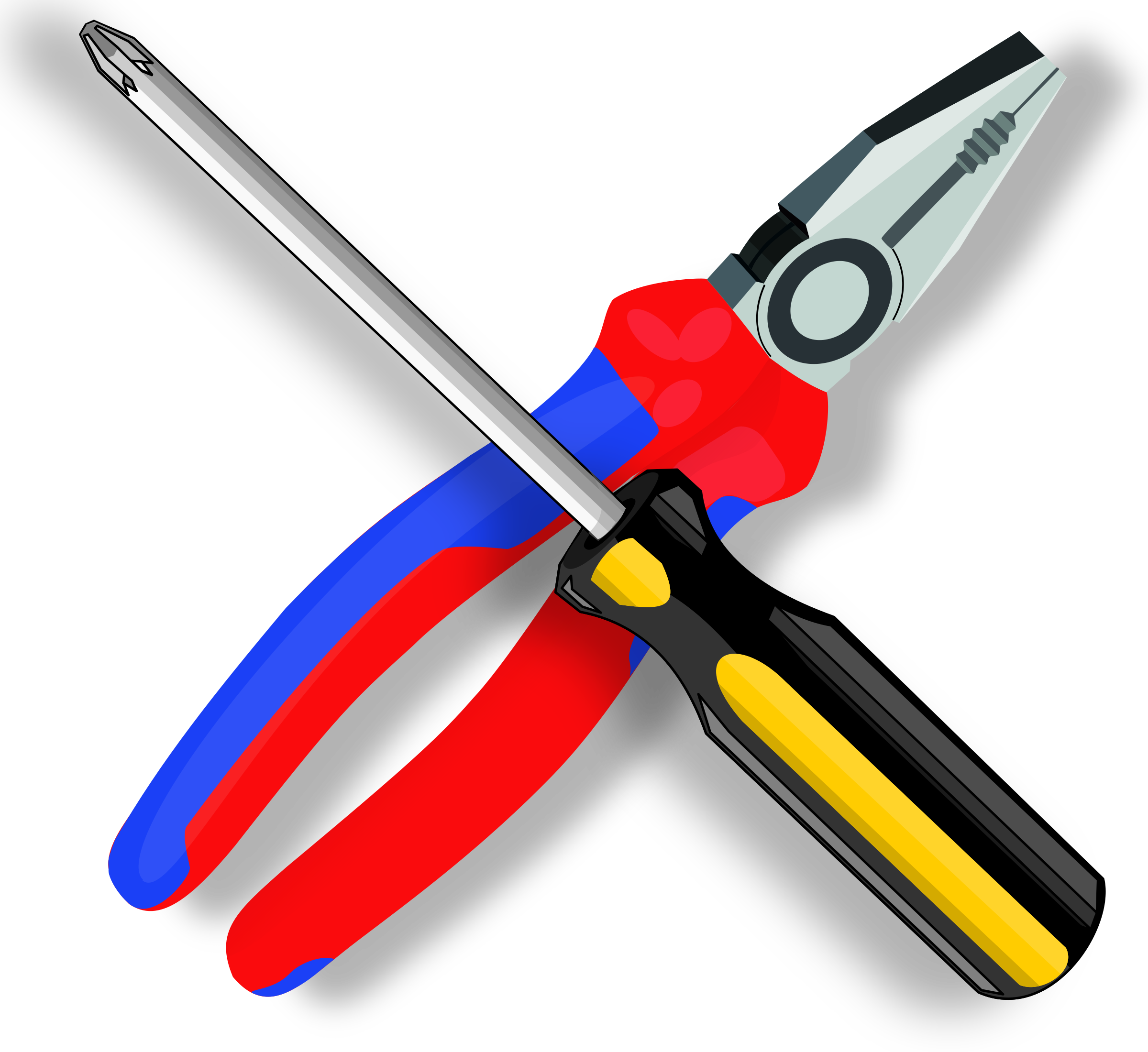 picture royalty free Tools big image png. Tool clipart