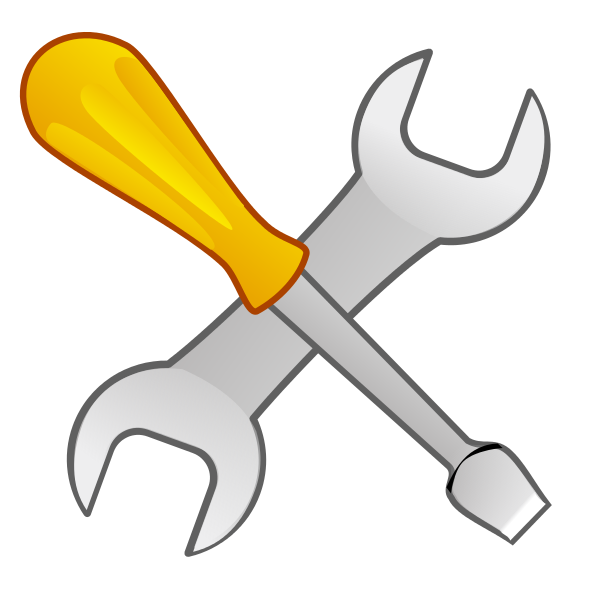 free download toolbox clipart engineering tools #85013234