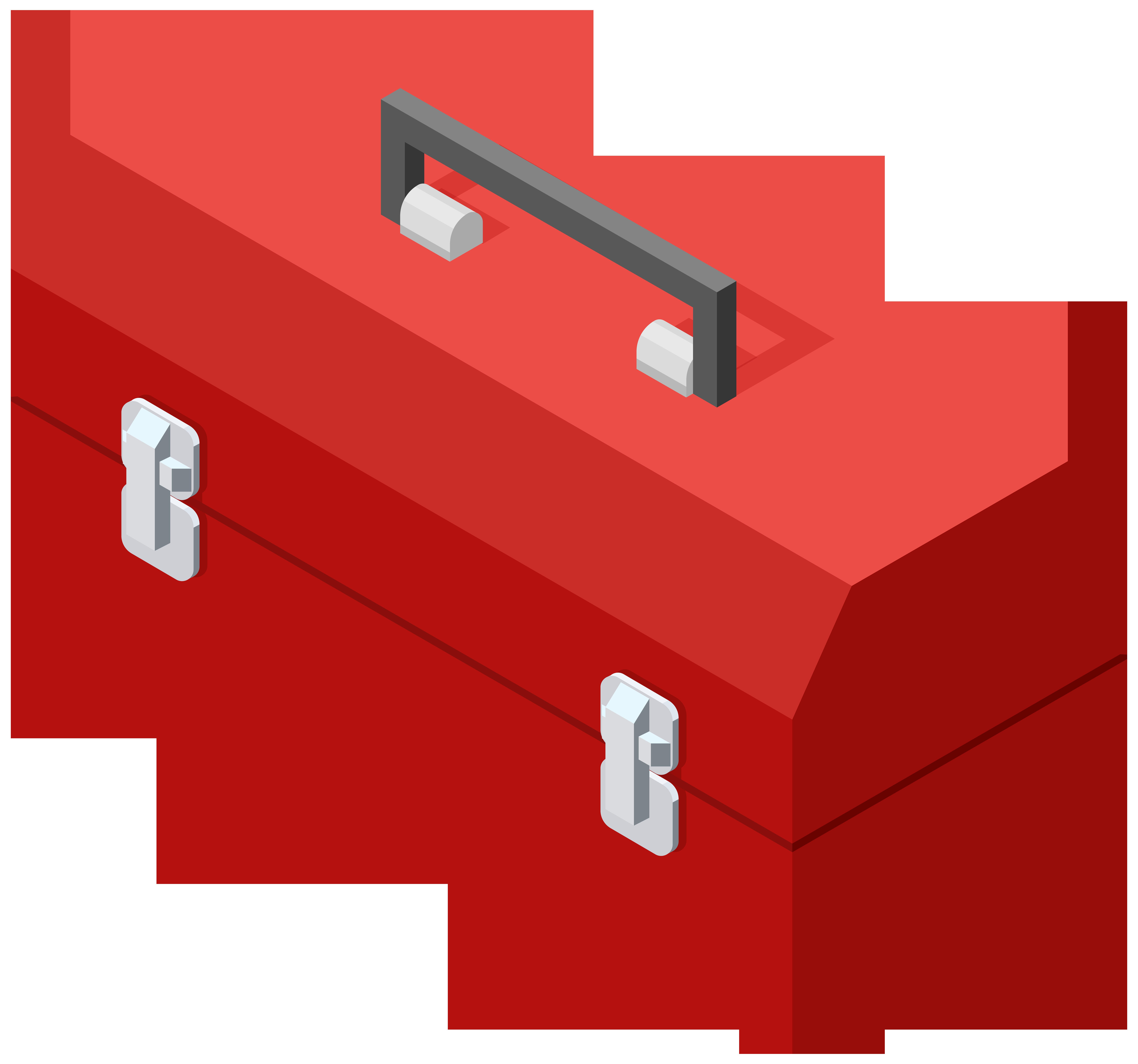 clip transparent download Toolbox clipart. Png clip art best