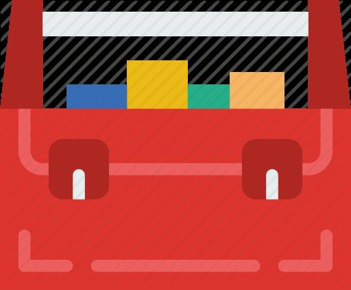 svg transparent download Iconfinder