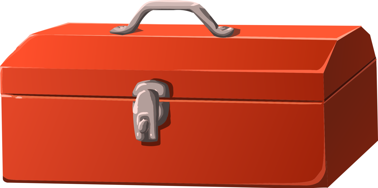 image transparent Tool Boxes Spanners Computer Icons free commercial clipart