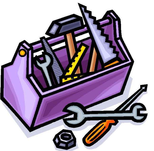 svg free Free cliparts kit download. Toolbox clipart construction tool