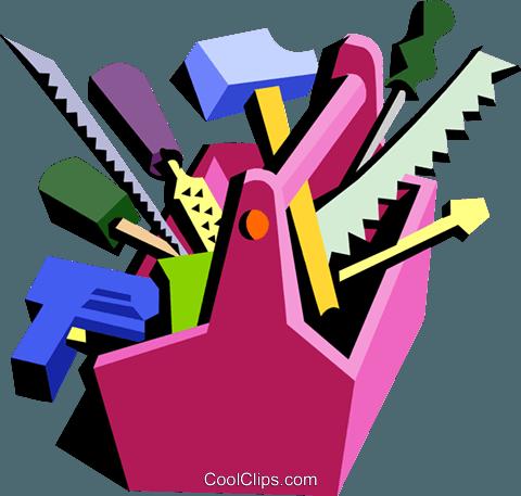 image stock Tool Box Clipart at GetDrawings