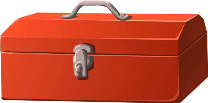 picture free Tool Boxes Computer Icons Hand tool Toolkit free commercial clipart