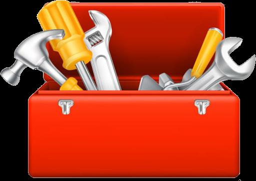 jpg download Toolbox PNG Images Transparent Free Download