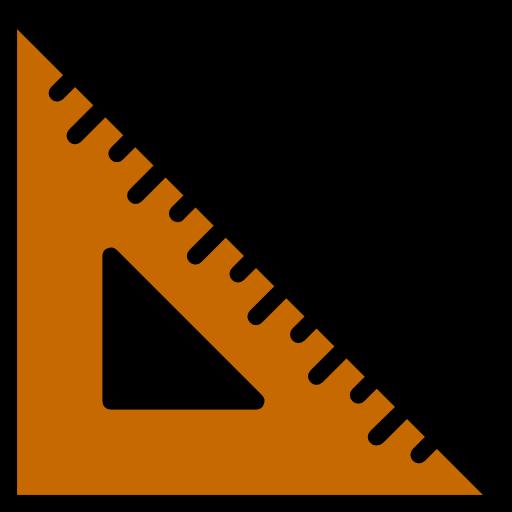 png library Measuring Tools Drawing at GetDrawings