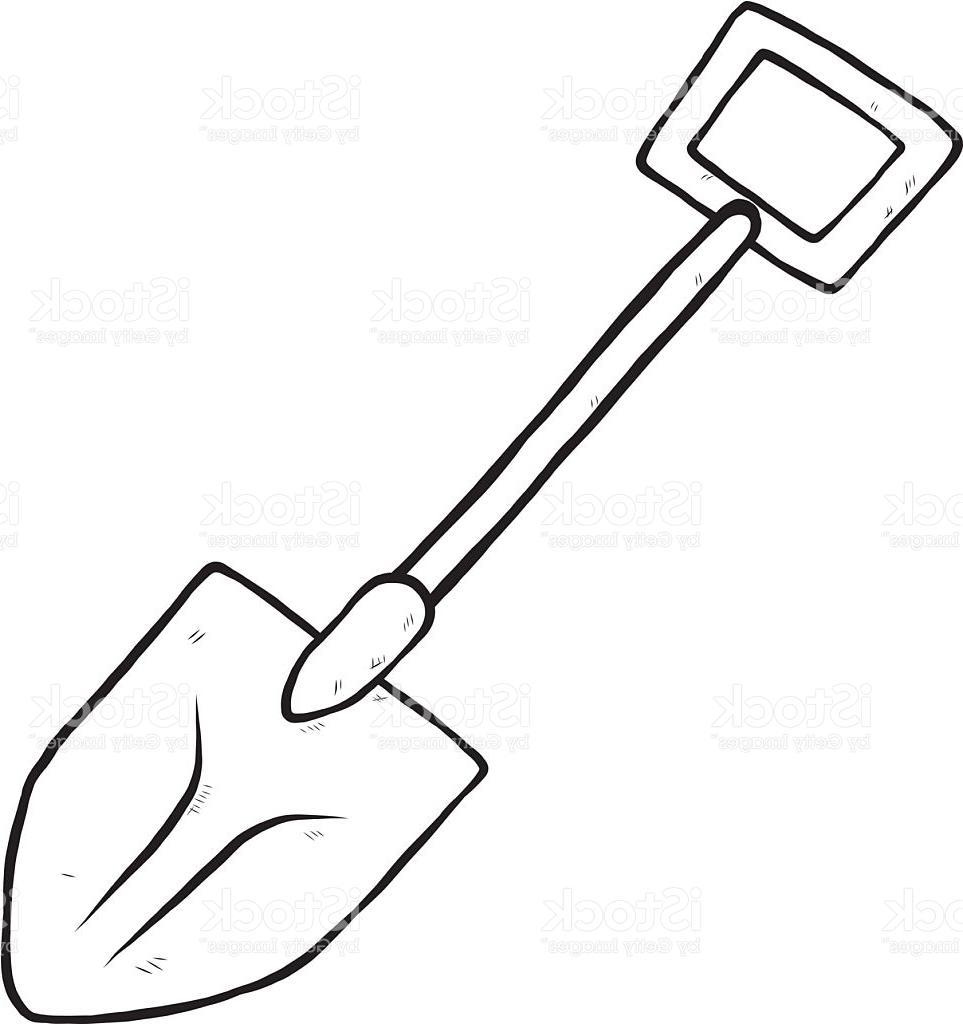 jpg library library Shovel Drawing