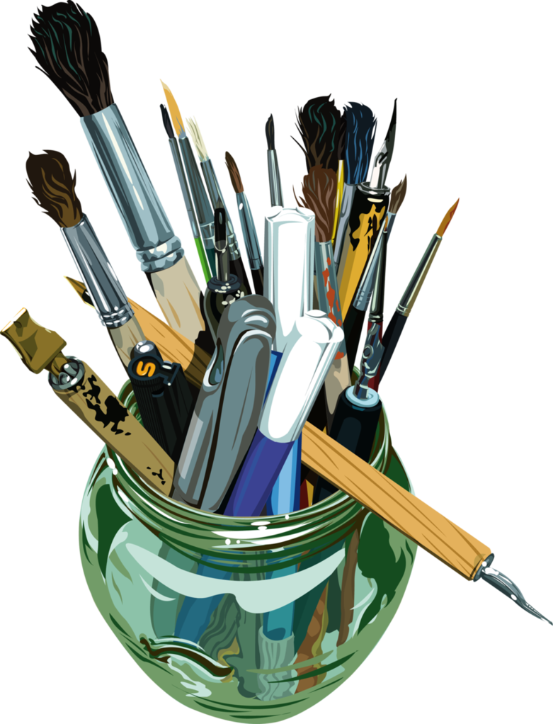 clipart free By derkhanblue on deviantart. Tools drawing wallpaper
