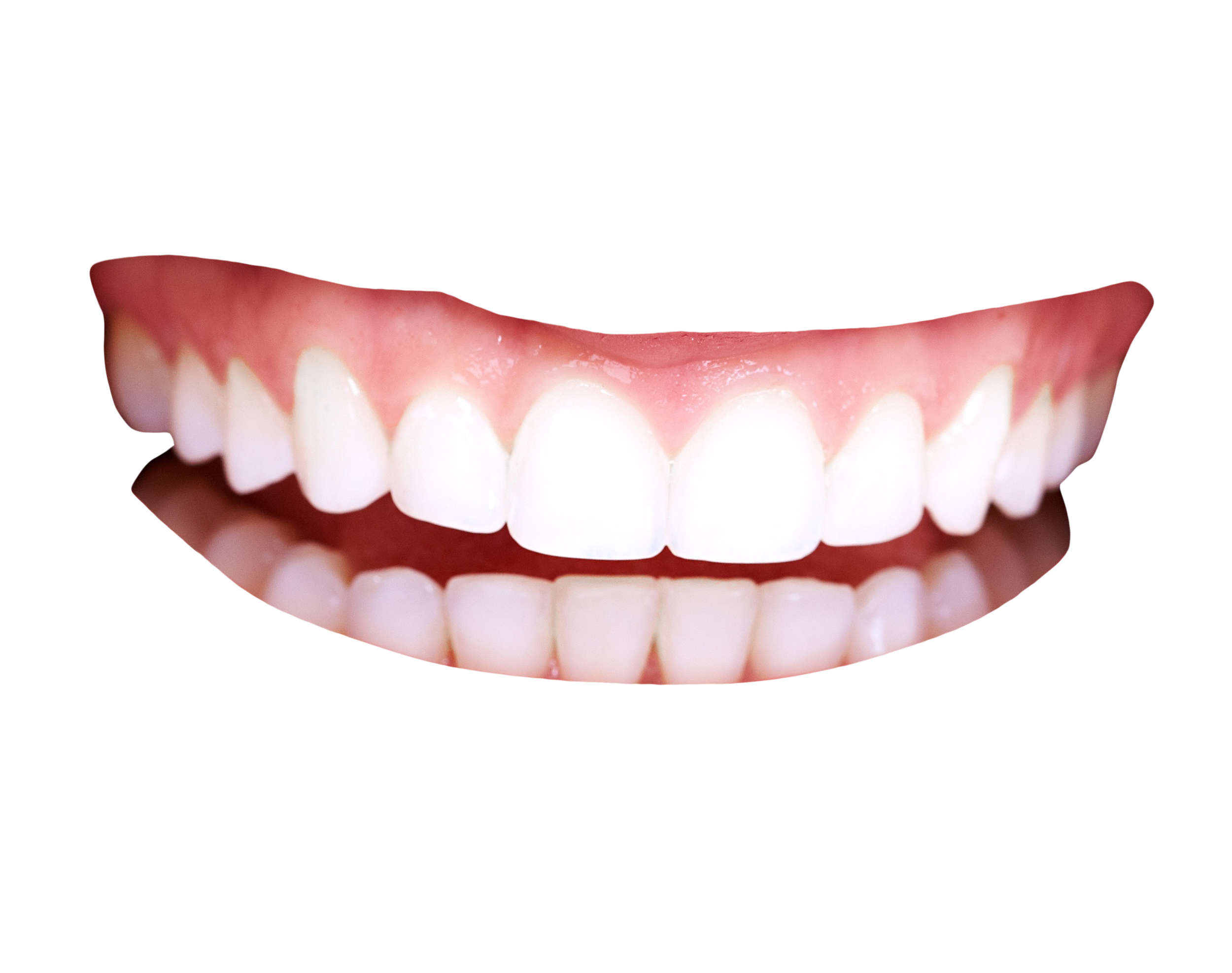 jpg freeuse library Collection of free Teeth transparent