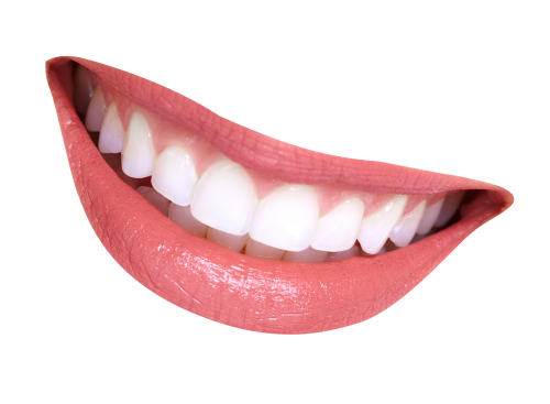graphic free stock Collection of free Transparent teeth