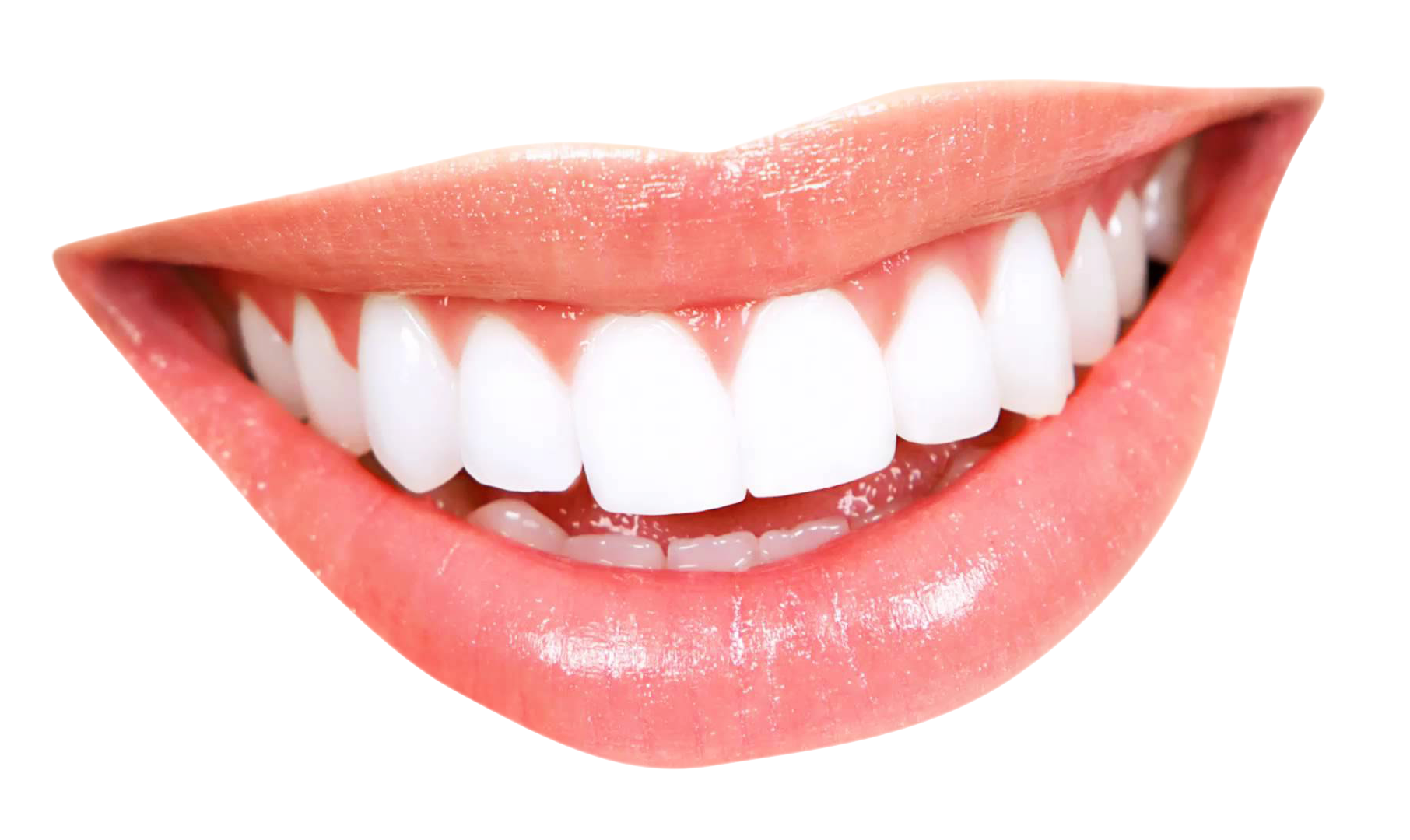 png black and white library Smile Mouth Human tooth