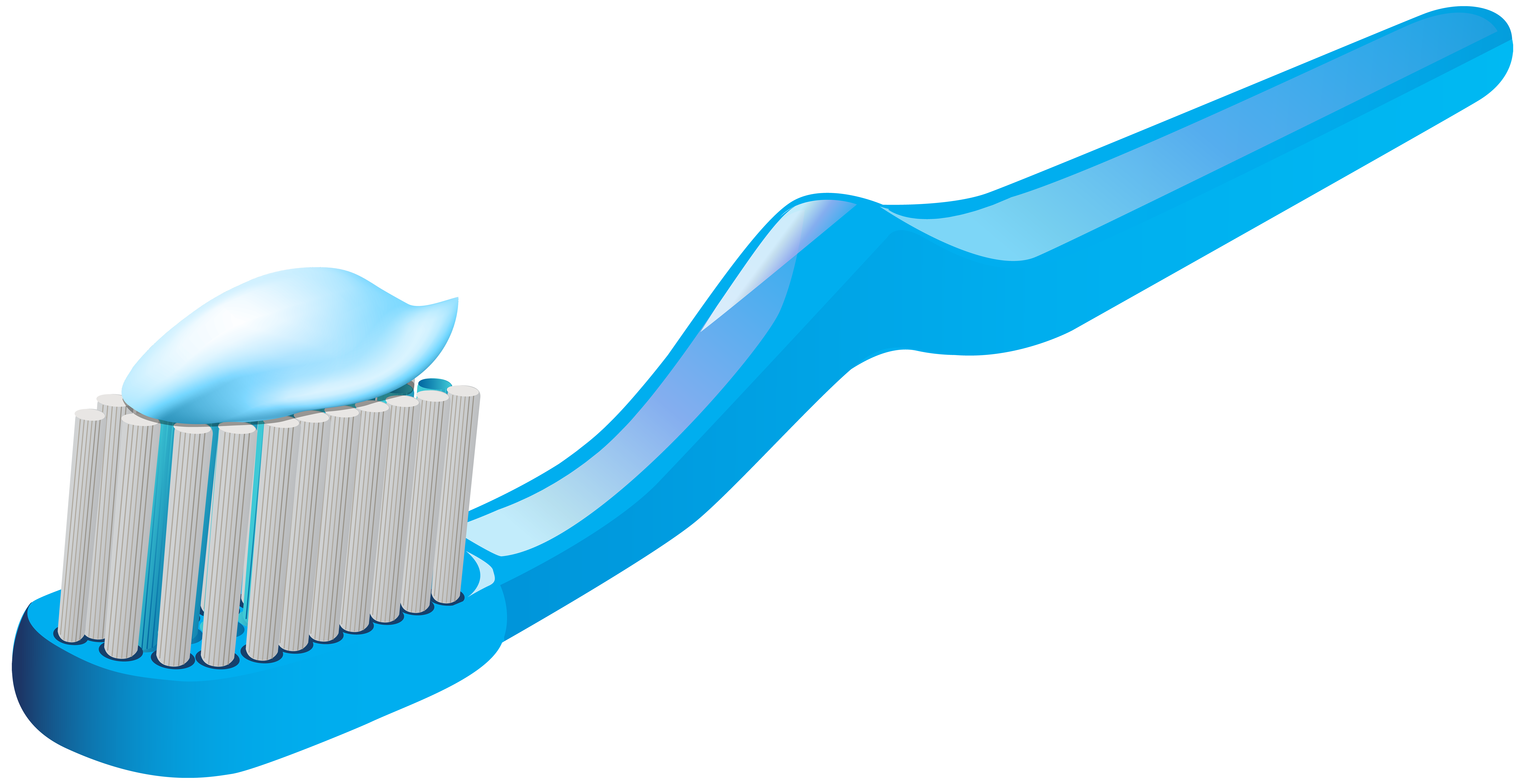 picture free stock Toothbrush and png clip. Toothpaste clipart