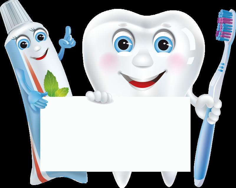 image library Etiquettes scraps png pinterest. Dental clipart borders