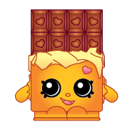 png free download Cheeky Chocolate