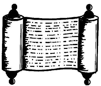 png download Torah clipart. Free cliparts download clip