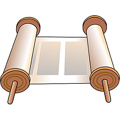 picture freeuse Torah clipart. Free download best on