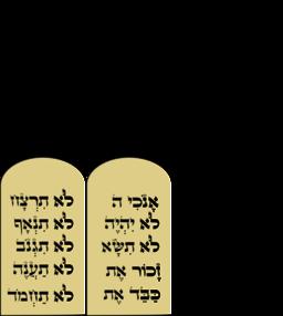 svg library download Torah clipart. Free jewish ehebrew net