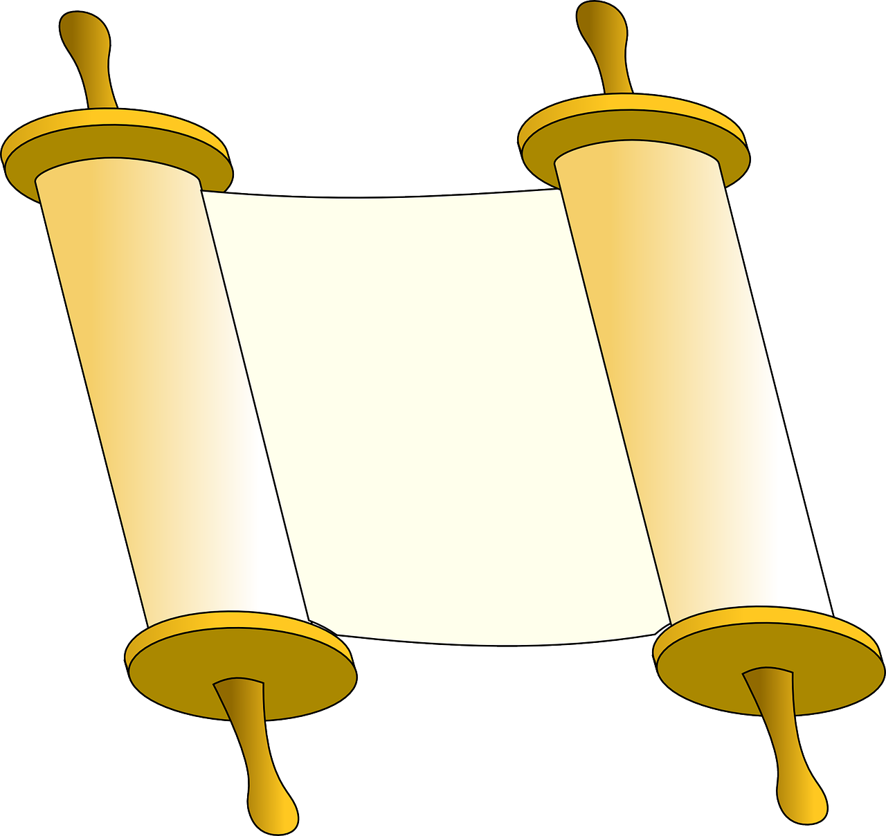 image library library Chessed ve emet s. Torah clipart ark.