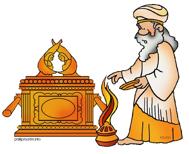 svg library library Transparent png free download. Torah clipart ark.