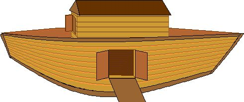 png library library Free cliparts download clip. Torah clipart ark.