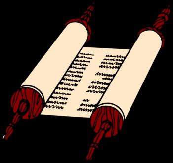 jpg Torah clipart. Free cliparts download clip.