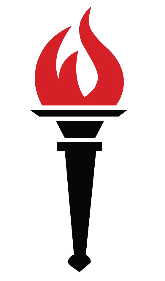 vector free Torch clipart. Symbol free on dumielauxepices