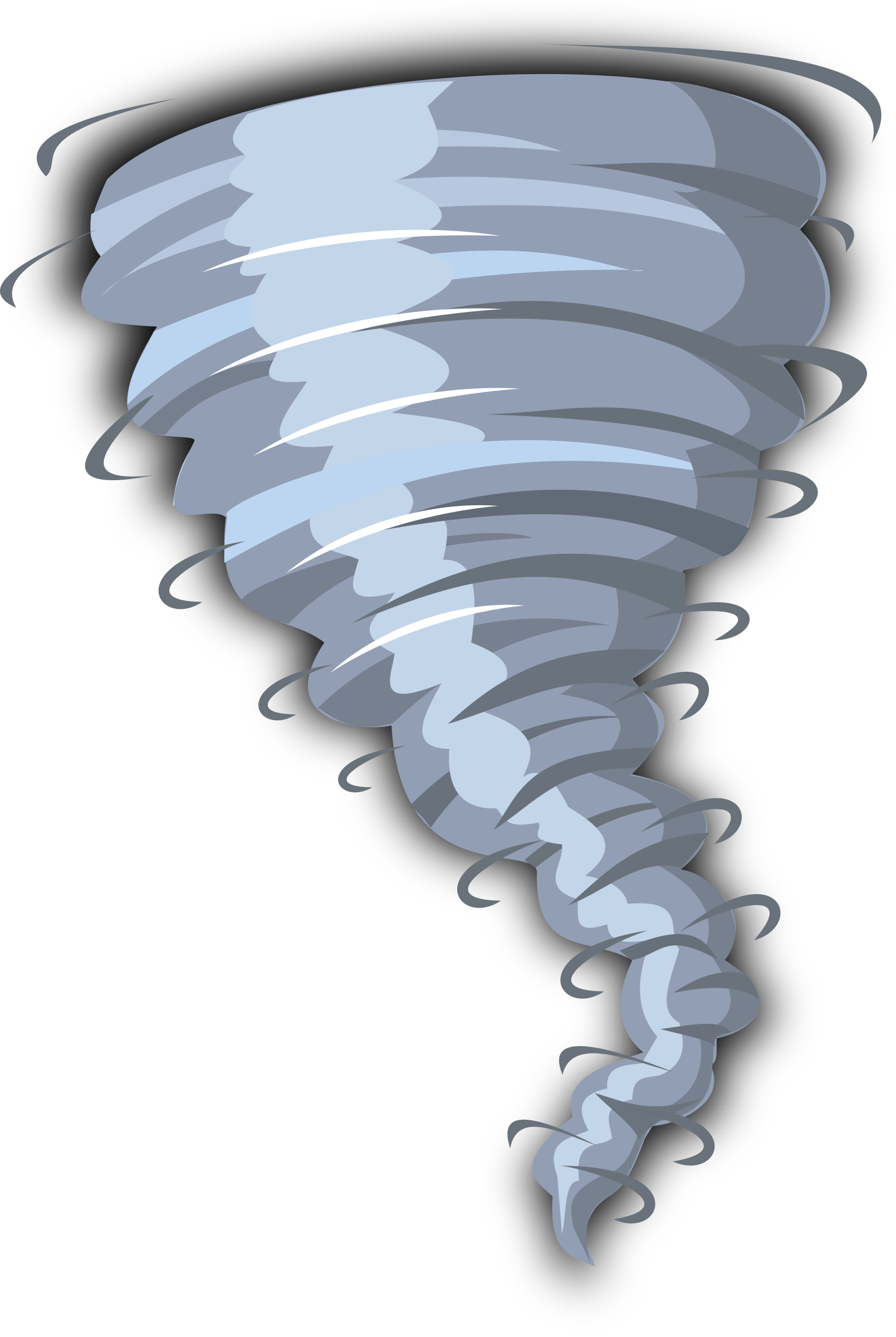 black and white download Tornado clipart. Clip art free download