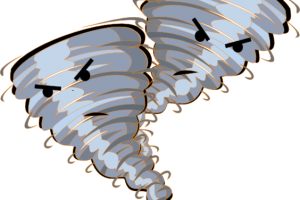 image freeuse download Innovation ideas search results. Tornado clipart