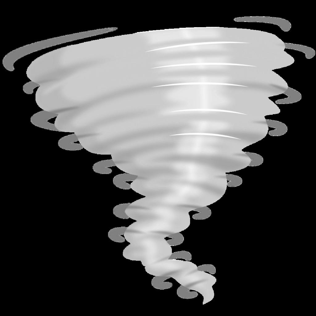 clipart free download Tornado clipart. Clip art rose hatenylo