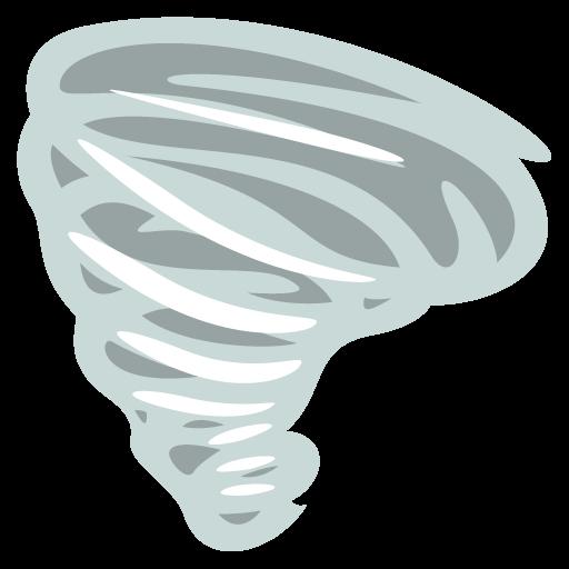 image royalty free download tornado PNG