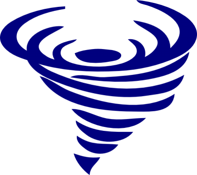 png freeuse Tornado Clipart