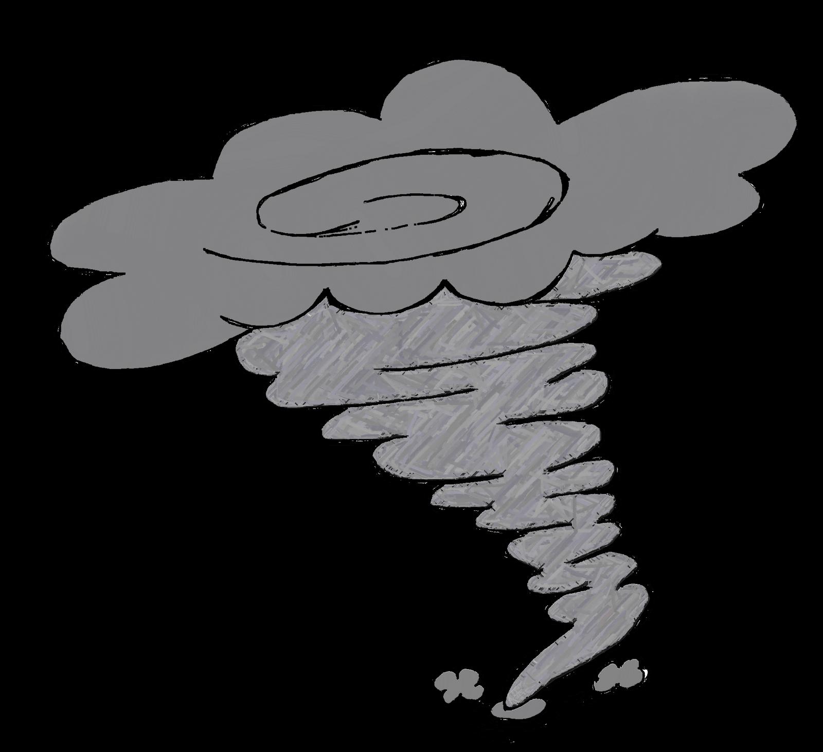 graphic free download Bing Cliparts Tornado