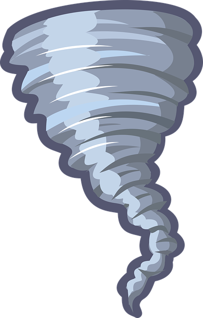 picture free download tornado PNG