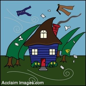 picture free Free download clip art. Tornado clipart wind damage