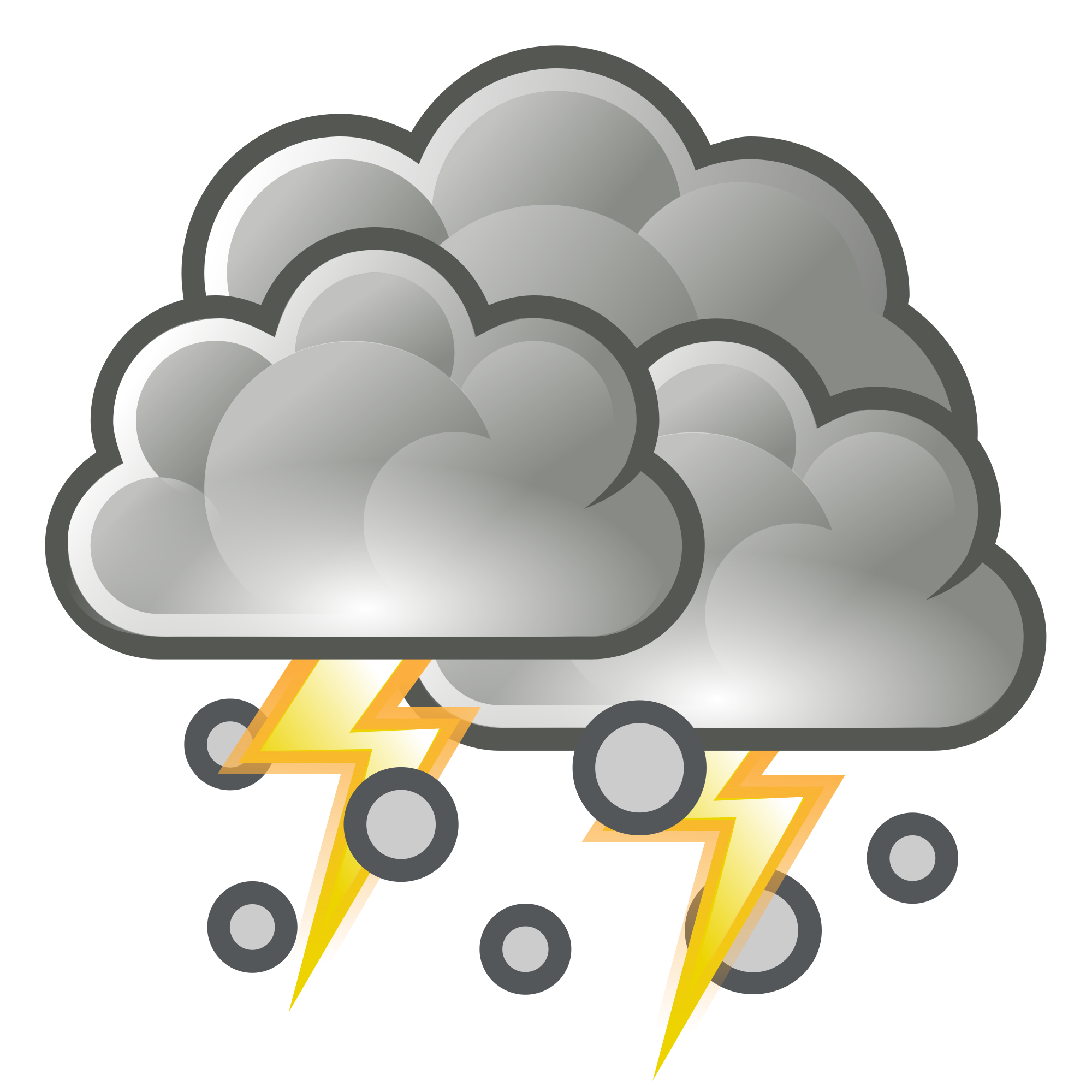 graphic library Tornado clipart wind damage.  collection of hail