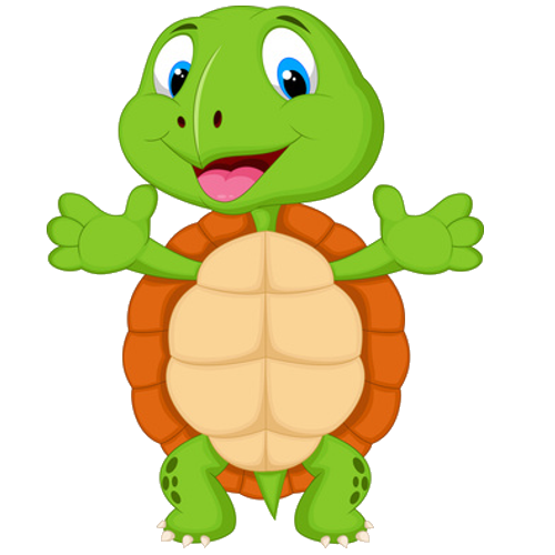 vector black and white stock Body clipart turtle. Tortoise turtles cartoon clip