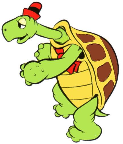 svg library Tortoise clipart. Panda free images hare