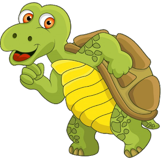 png freeuse library And turtle s online. Tortoise clipart