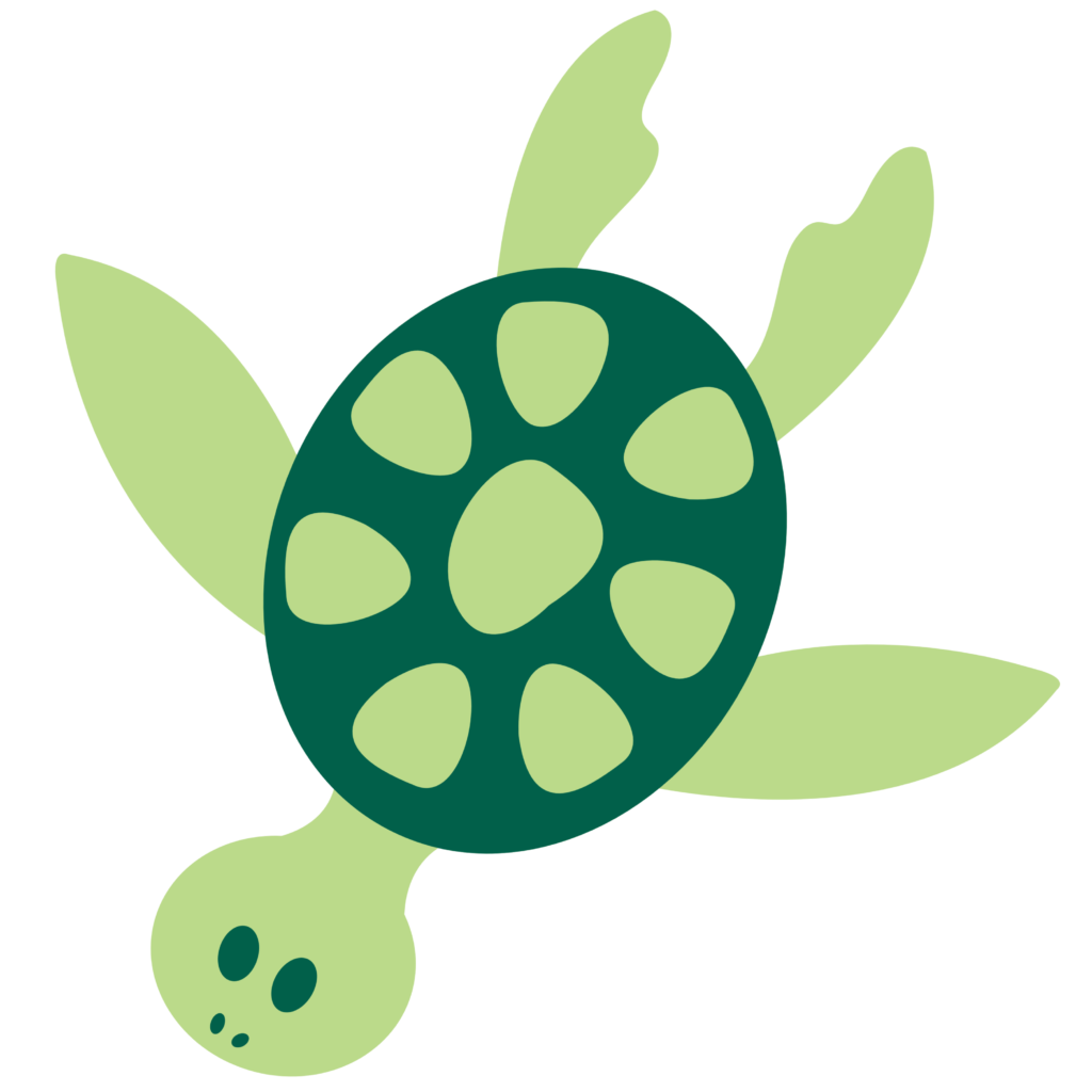 graphic black and white stock Tortoise clipart animal hawaiian.  turtle images free